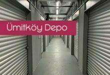 umitkoy-depo