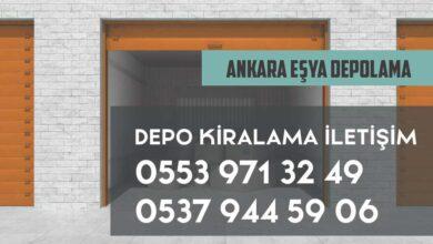 ankara-esya-depolama-kiralik-ev-esya-deposu