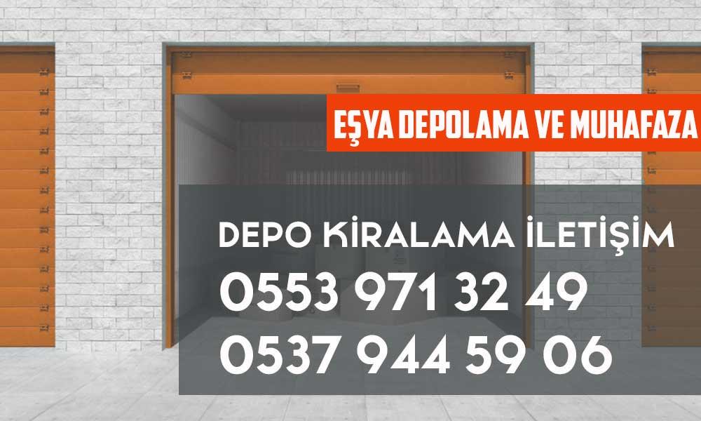 esya-depolama-kiralik-depo-ankara-esya-deposu-sigortali