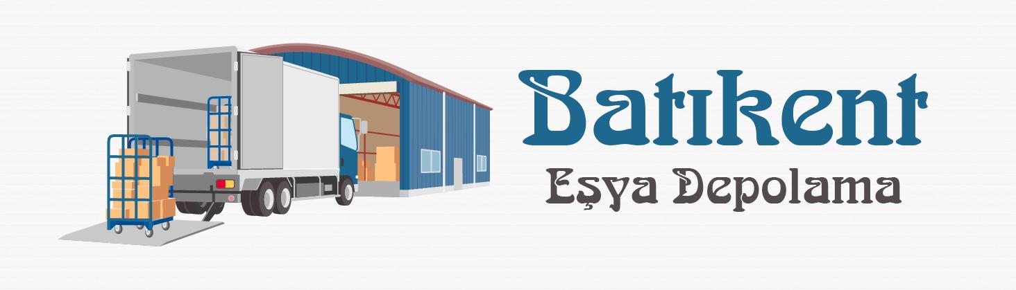 batikent-esya-depolama