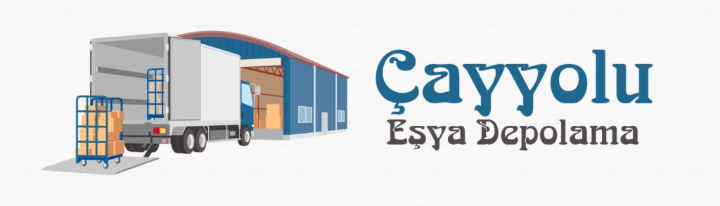 cayyolu-esya-depolama